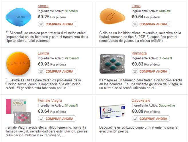 Comprar Levitra 20 Mg Contrareembolso